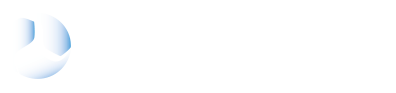 http://habitatdurable.net/wp-content/uploads/2015/12/logo.png