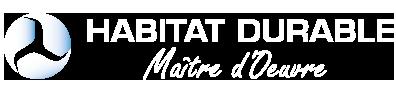 https://habitatdurable.net/wp-content/uploads/2015/12/logo.png